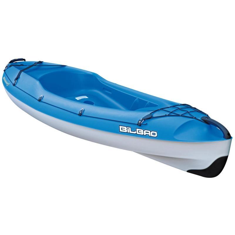 1 Man Kayak Emsworth
