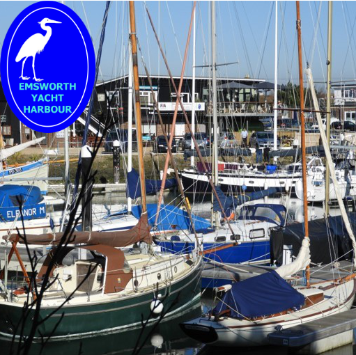 Emsworth Marina